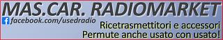 Mascar Radiomarket